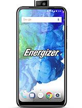 energizer ultimate u630s pop